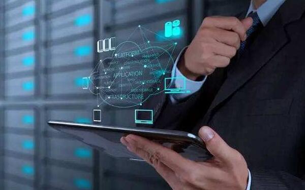 如何利用百度平台进行数据分析