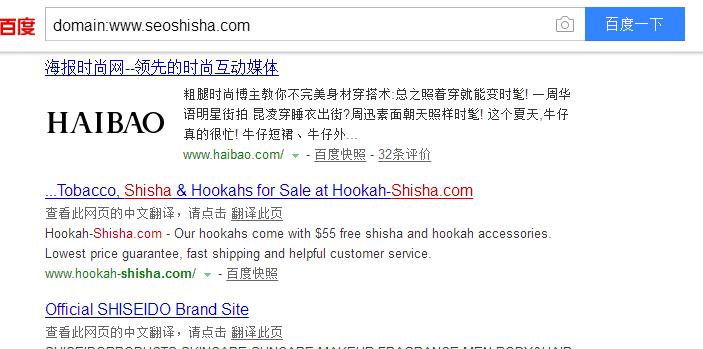 domain:www.seoshisha.com的查询结果