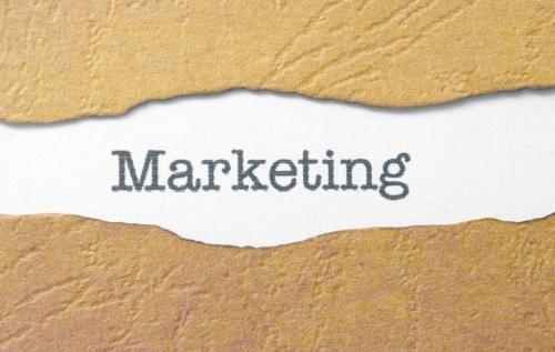 SEO为什么要结合营销思维