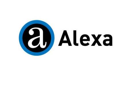 alexa排名是什么?alexa排名工具使用