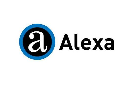 alexa排名工具