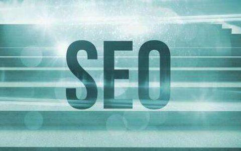 【山西SEO】网站更新内容如何寻找内容源?