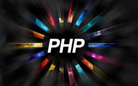 phpstudy如何绑定域名?图文步骤详解