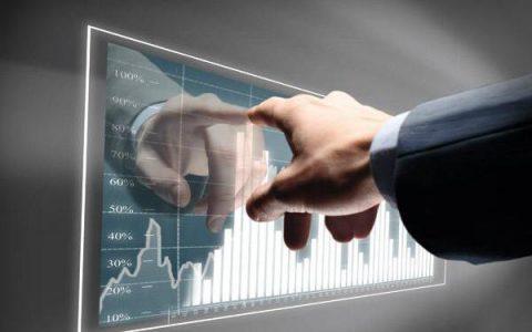 网站流量统计工具哪个好?网站统计分析工具介绍