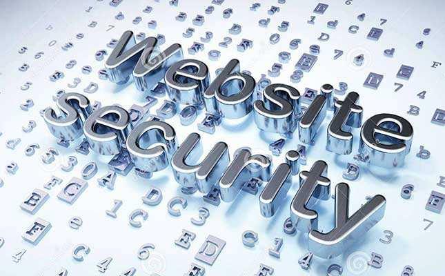 网站安全扫描工具
