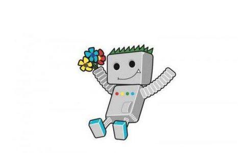 Googlebot如何处理robots.txt文件?