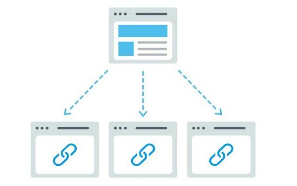 如何让搜索引擎收录自己的网站?