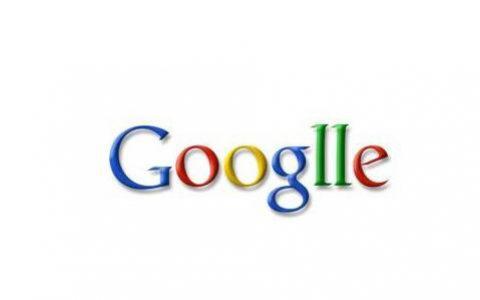 Google Search Console添加了移动优先索引功能