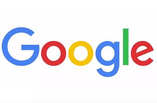 什么是谷歌SEO