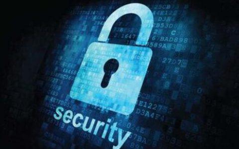 网站安全检测工具:d盾web查杀工具免费下载