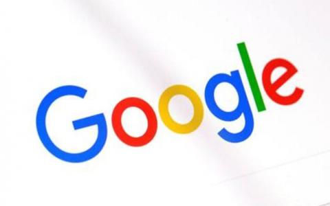 2020年谷歌SEO搜索优化方向