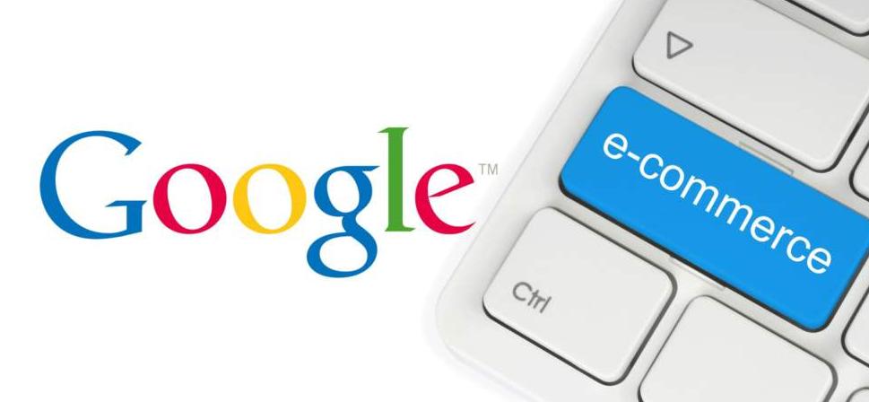 百度seo与谷歌seo的区别是什么