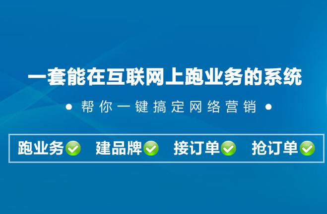 南昌莫非文化传媒有限公司