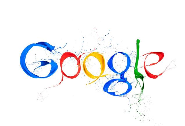 谷歌核心网页指标全解读 即将成为谷歌SEO排名因素