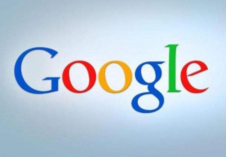 谷歌搜索新规:网站必须支持移动端访问,仅有PC端不予收录