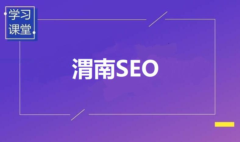 渭南seo外包服务冰零科技公司